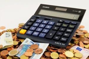 calcul indemnité congés payés